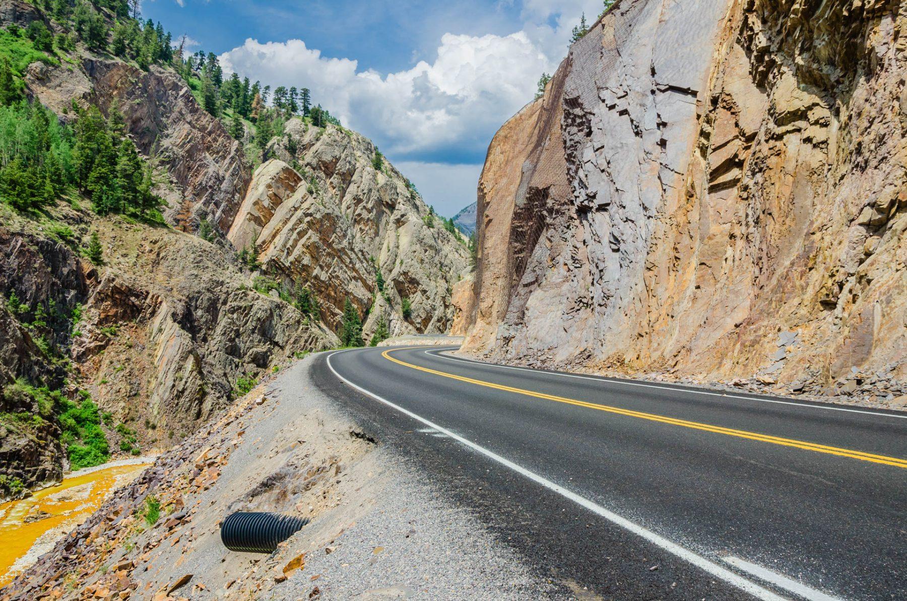 Million_Dollar_Highway