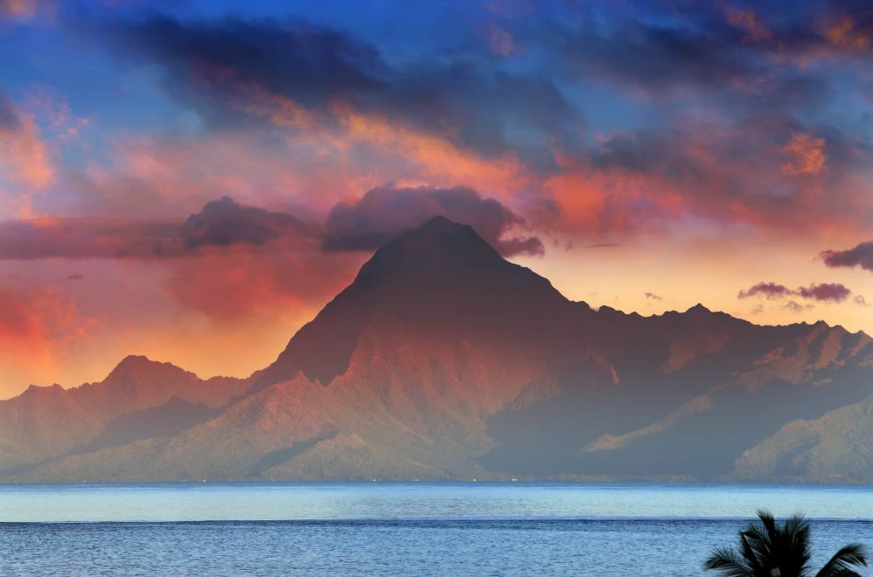 Paul Gauguin E La Polinesia Le Isole Di Tahiti E Hiva Oa Del