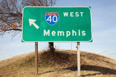 Perché un viaggio in Tennessee? Seconda puntata: da Nashville a Memphis