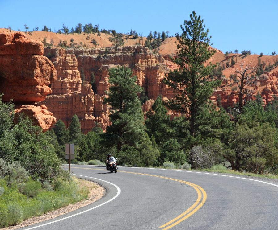 west-usa-by-moto-tour