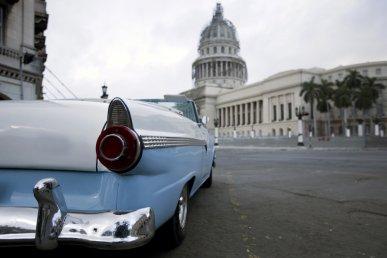 Cuba, La Avana di Ernest Hemingway
