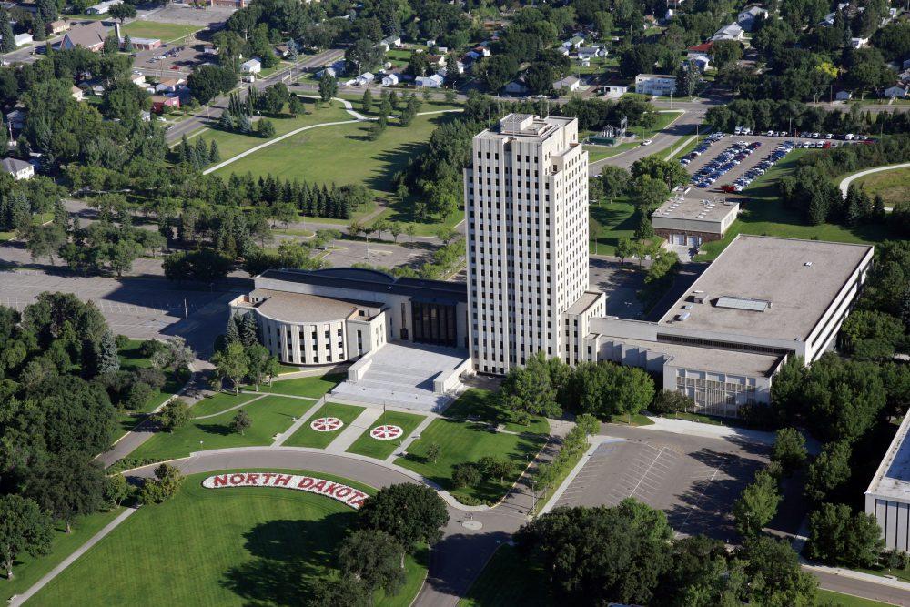 capitol-building-bismarck