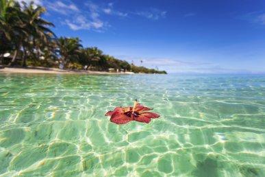 Viaggio in Australia e nelle romantiche Fiji