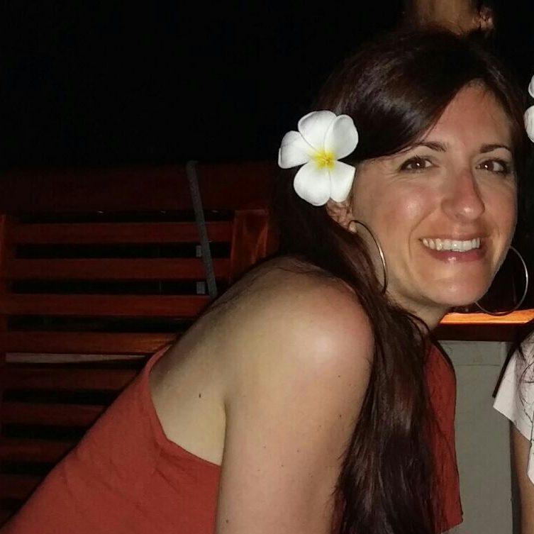 Esperto Oceania – Claudia Somma