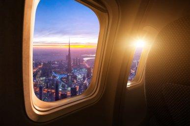 Go Dubai: un mondo di possibilità