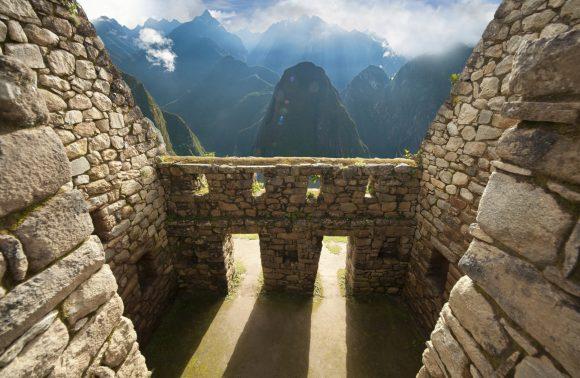 Viaggio in Perù: un tour magico
