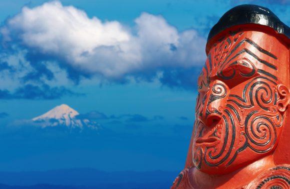Nuova Zelanda e Polinesia: sulla rotta dei Maori