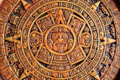 Yucatan e Riviera Maya: tour del Messico