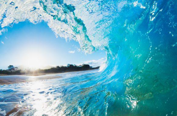 City 'n Surf