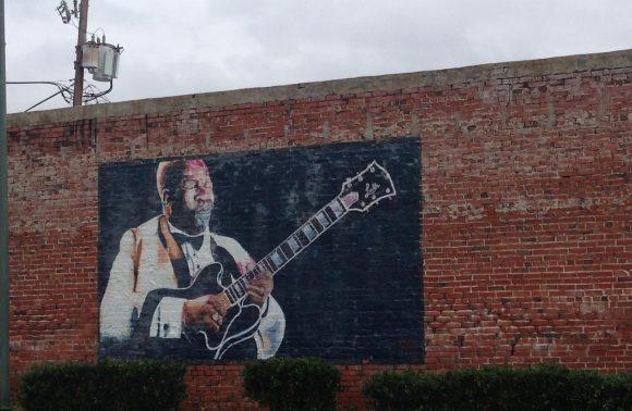 Viaggio negli Stati Uniti del Sud: le terre del Blues