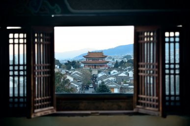 Yunnan: viaggio nella Cina più vera