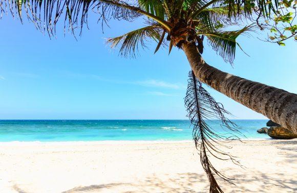 Filippine, viaggi e vacanze: i consigli di Fluidblog