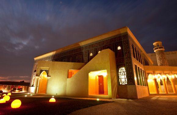 Viaggio a Doha: scopri il Qatar