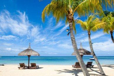 Viaggio alle Seychelles e Mauritius