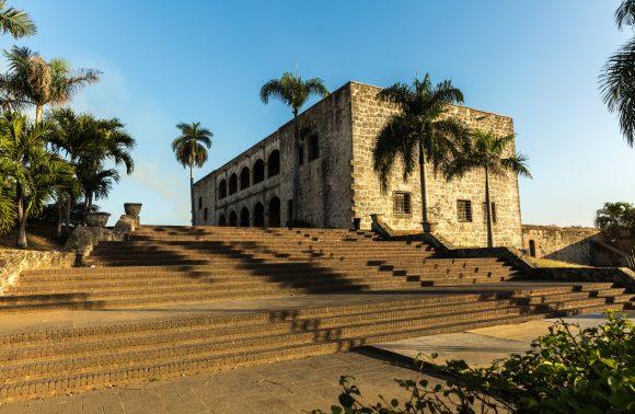 Repubblica Dominicana: un viaggio tra natura, cultura e storia