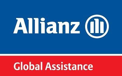 Logo-AGA2
