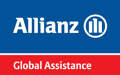 Logo AGA2