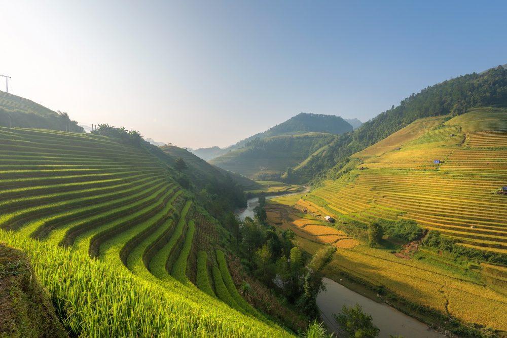 Viaggio in Vietnam: scopri tutte le proposte di Alidays