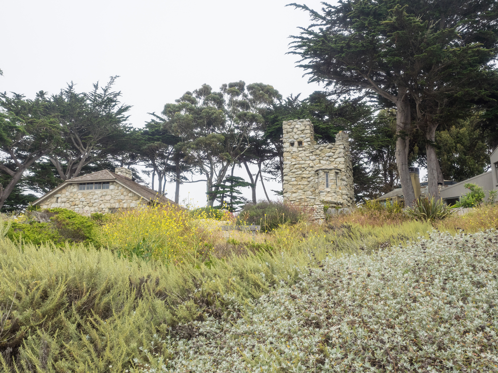 california_beatgeneration_hawktowertorhouse_carmelbythesea