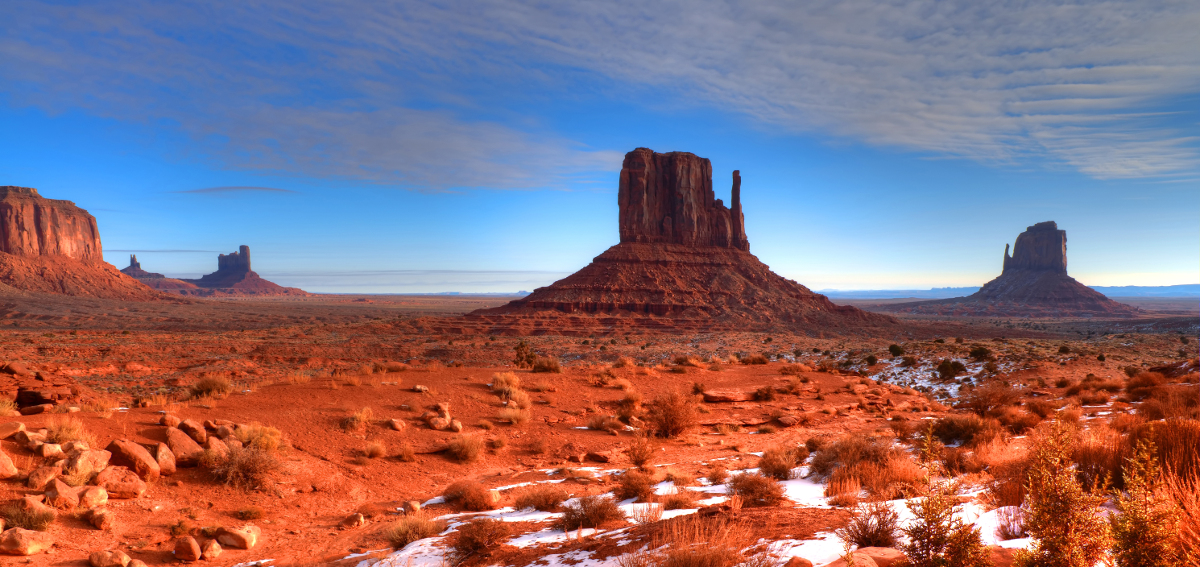 monumenvalley_arizona_usa