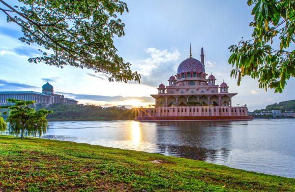 In viaggio tra Singapore e Malesia
