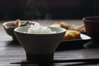 Viaggio in Giappone: tour enogastronomico
