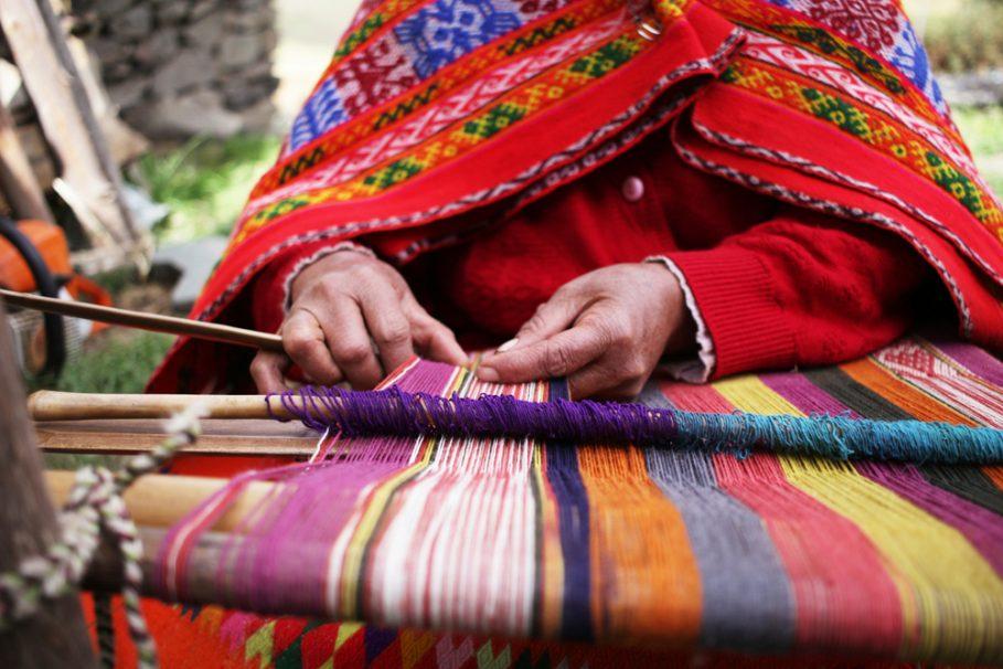 Perù Tradizioni Sud America