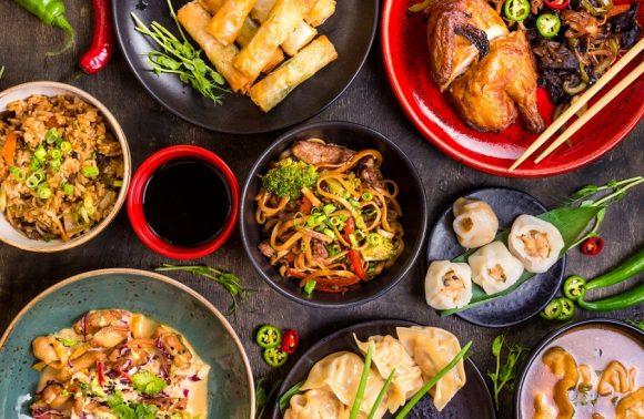 Viaggio in Cina, il tour gastronomico di una cucina celestiale