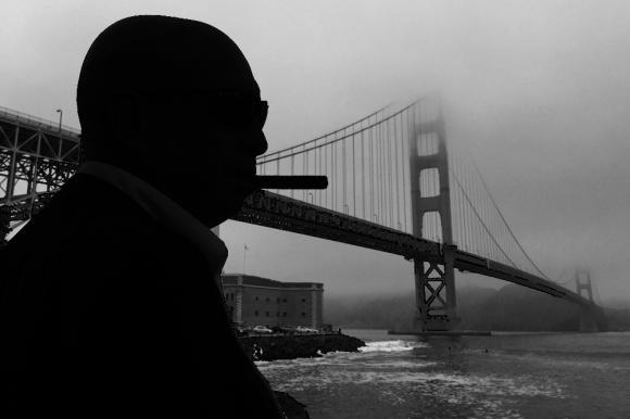 California: Viaggio nelle location dei film di Hitchcock