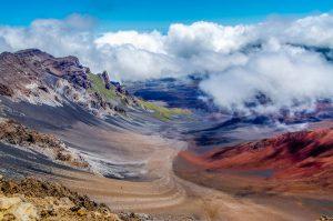 Maui Gran Hawaii tour