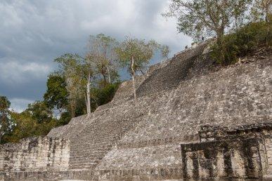 Viaggio in Messico: il tour della Riviera Maya