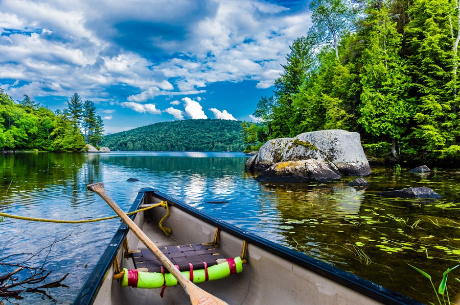 Natura Canada Quebec