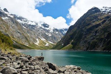 Tour della Nuova Zelanda: un itinerario tra paesaggi e natura