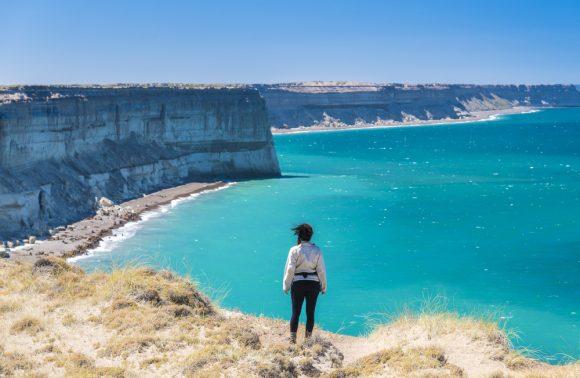 Viaggio in Patagonia: il tour della Penisola Valdés