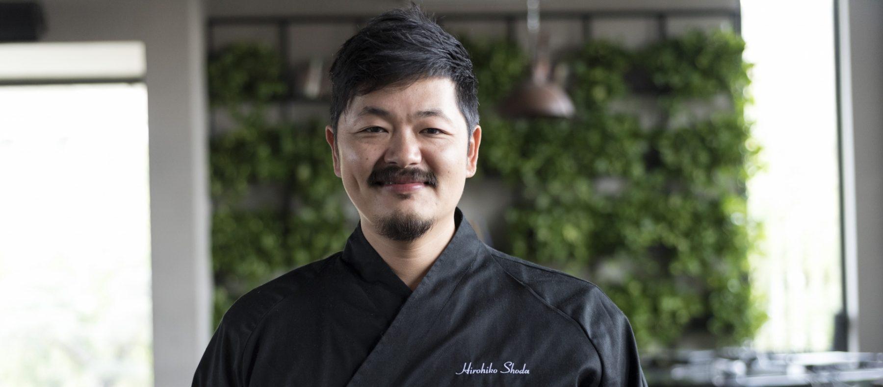 chef hiro_foto_Cope