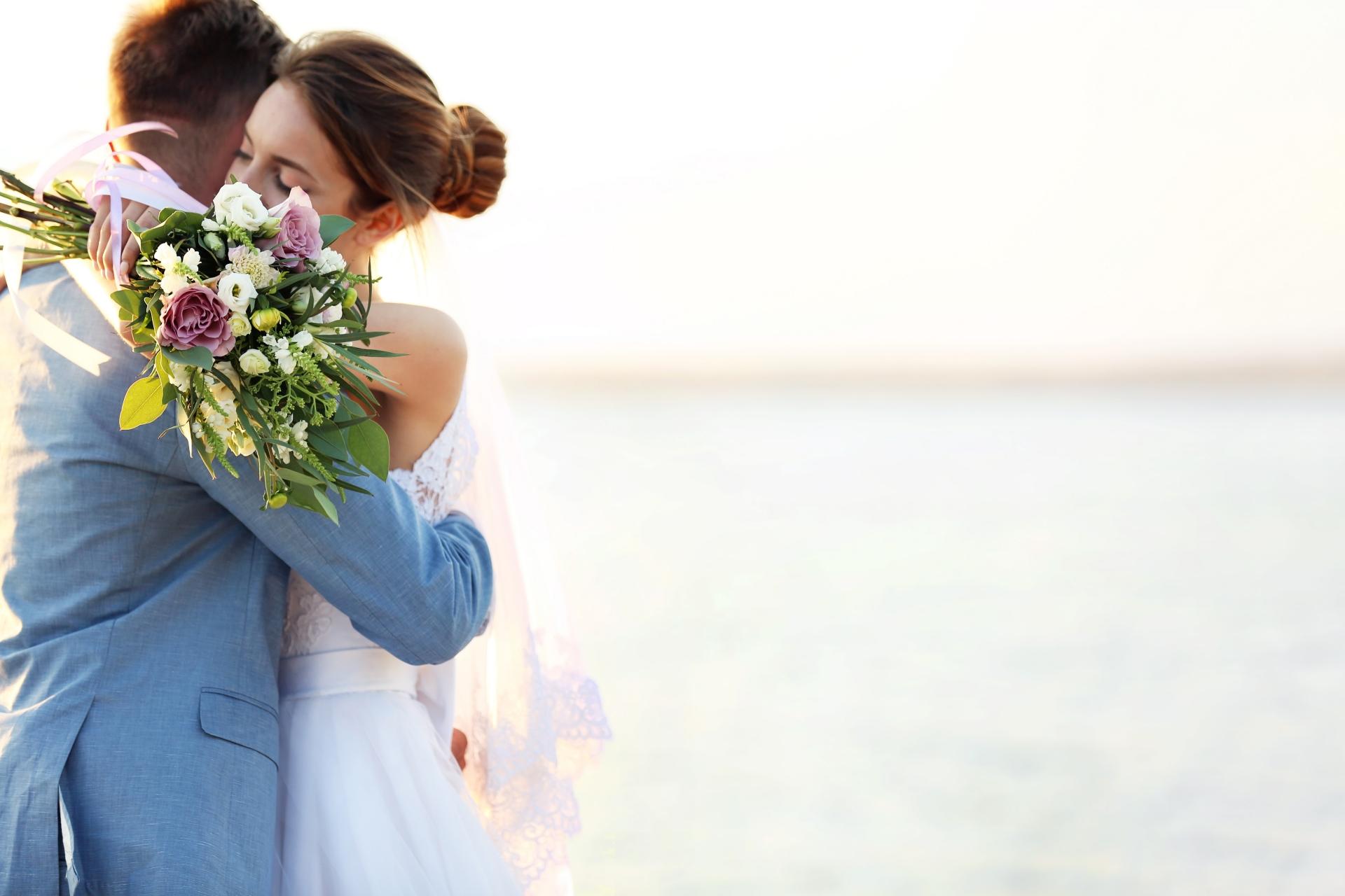 promozione sposi Alidays