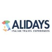 Alidays Italy Cope