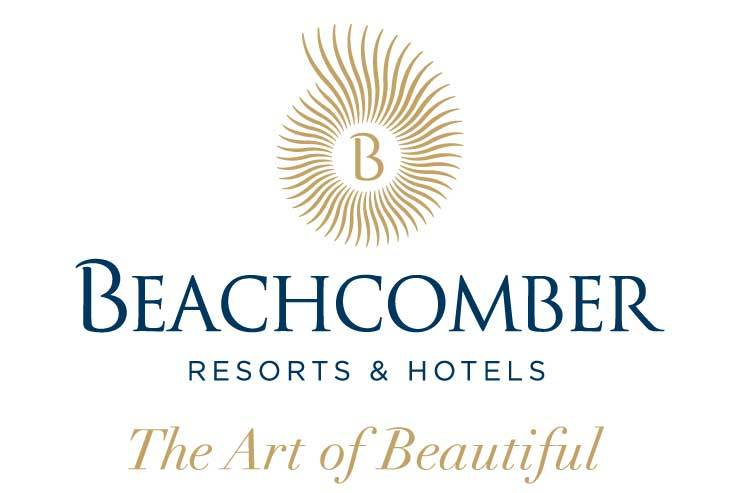 Beachcomber_logo