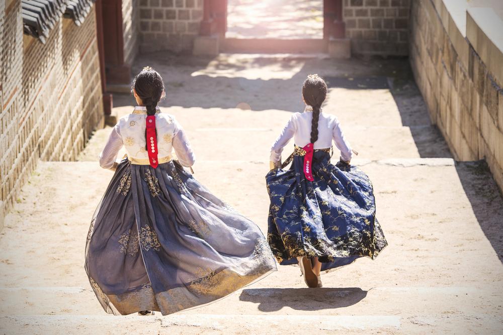 Viaggio in Corea del Sud 2