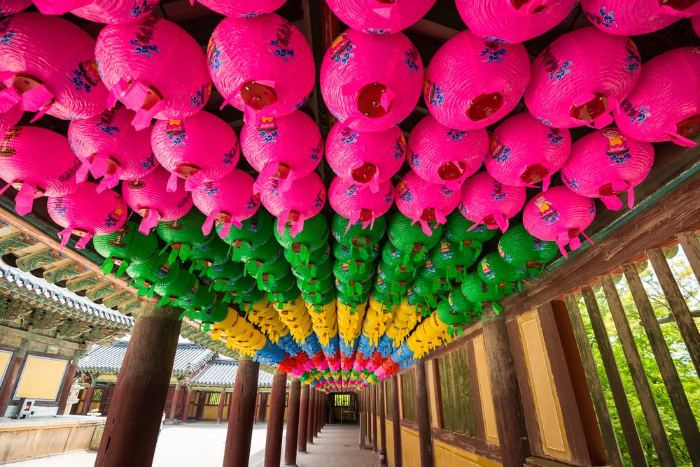 Viaggio in Corea del Sud 3