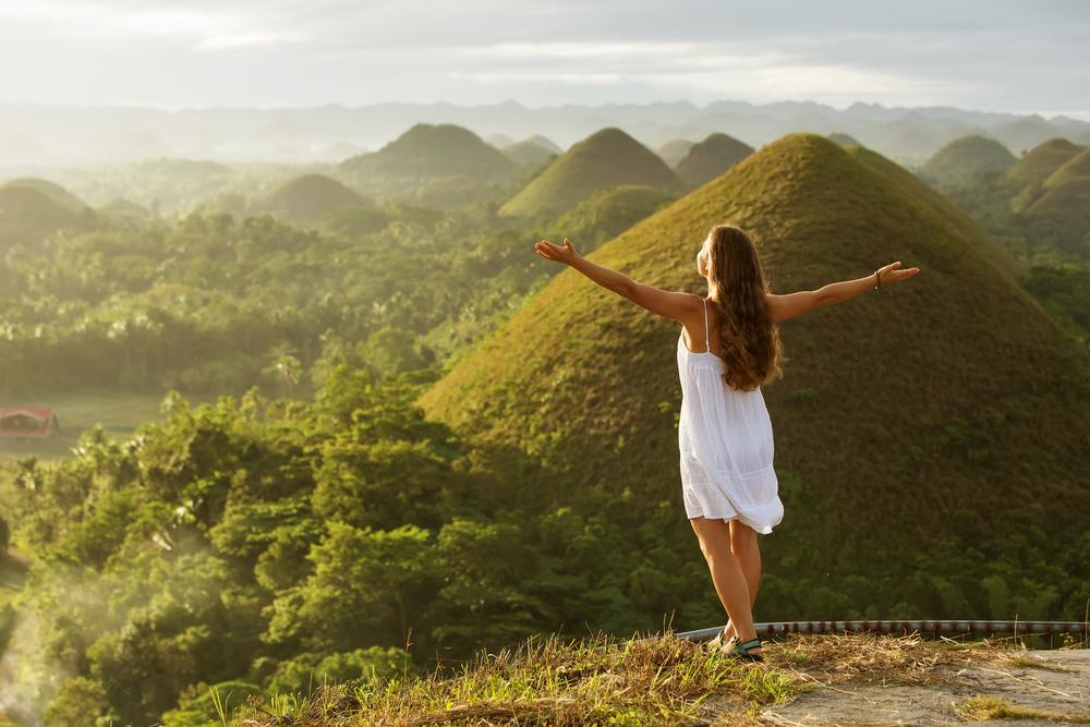viaggio Filippine 2