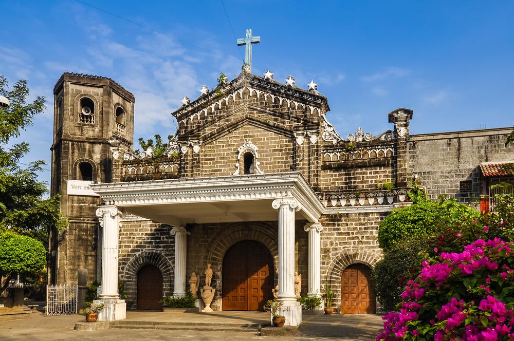 viaggio Filippine 7
