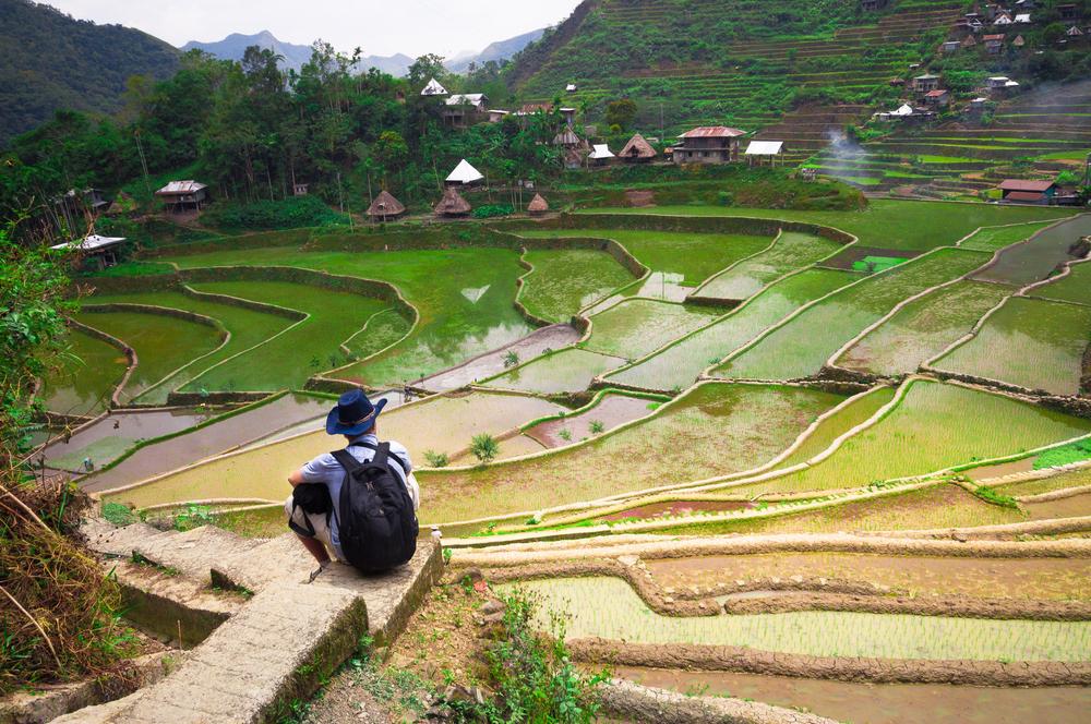 viaggio Filippine 8