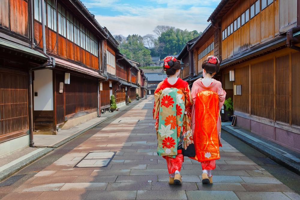 viaggio Giappone 7