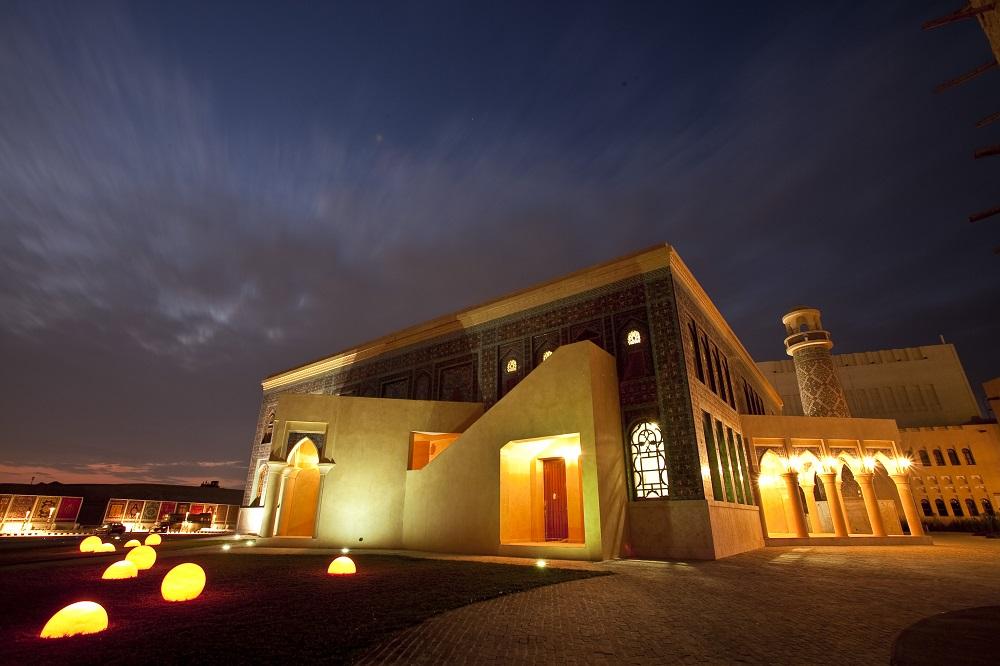 Katara (2)