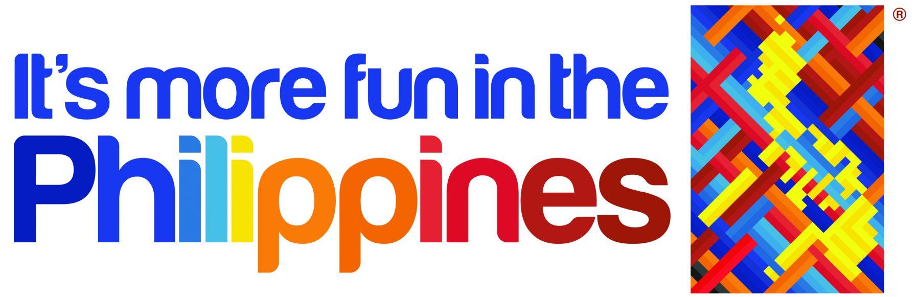 viaggio filippine logo
