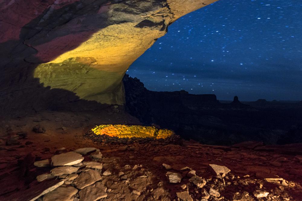 Tour Esclusivi Mesa Verde