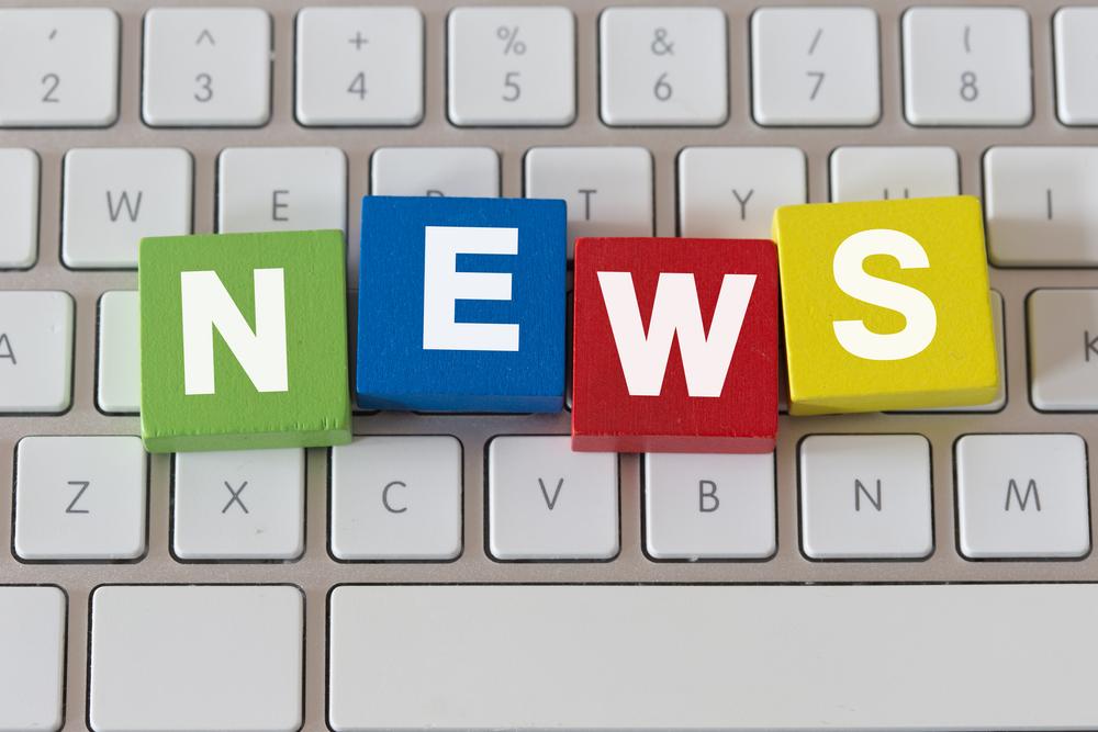 News & Promo