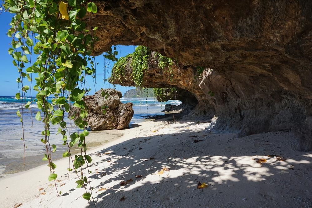 Polinesia 9