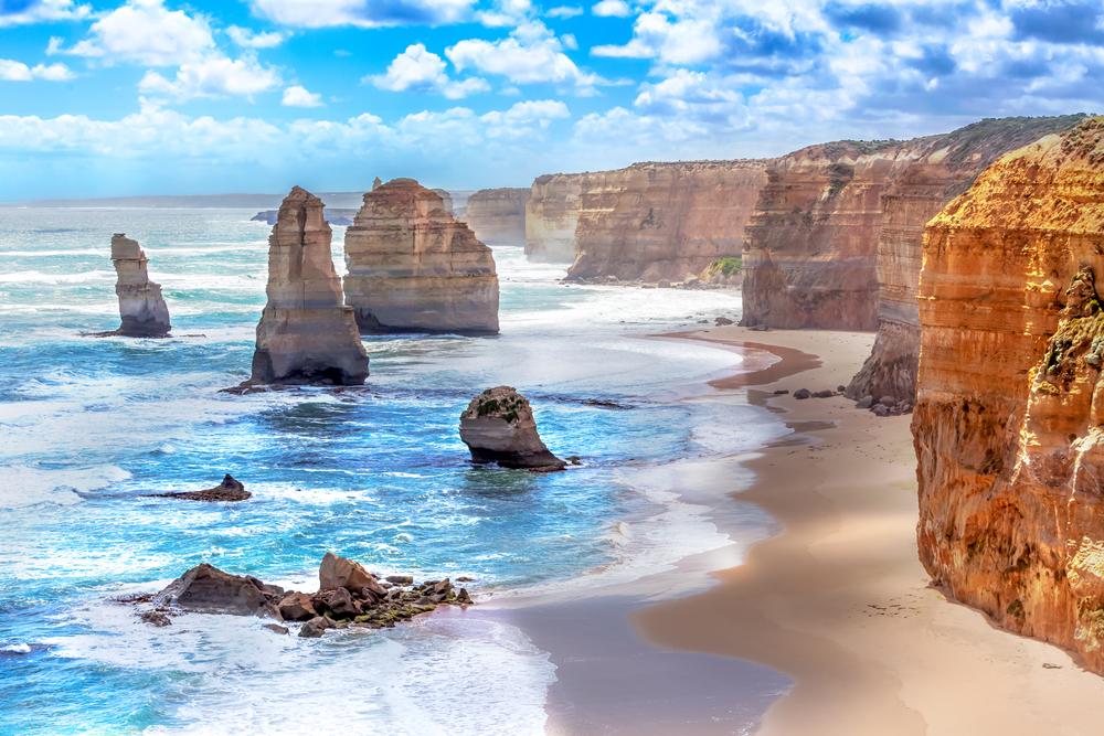 Viaggio Australia 3